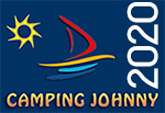 Camping Johnny